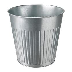 CITRONMELISS Plant pot