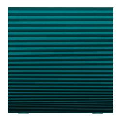 SOMMAR 2019 Persiana Opaca 100X190 cm Verde