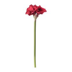 VINTERFEST Flor artificial