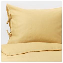 PUDERVIVA Funda nórd doble + fundas almohadas