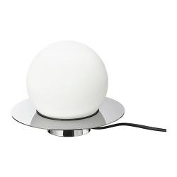 SIMRISHAMN Lámpara de mesa/aplique