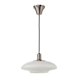 TÄLLBYN Lámpara de techo