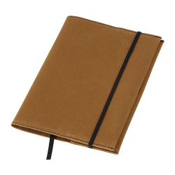 LANKMOJ Cover para bloc de notas