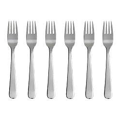 DRAGON Tenedor ensalada/ postre