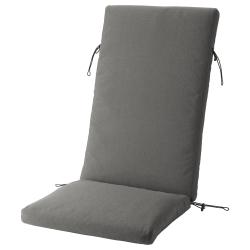 FRÖSÖN/DUVHOLMEN Cojín respaldo/asiento ext