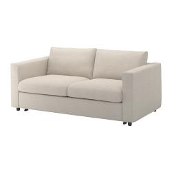 VIMLE Sofá cama 2