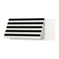 SEKTION Armario de pared horizontal
