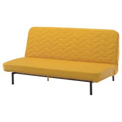 NYHAMN Sofá cama
