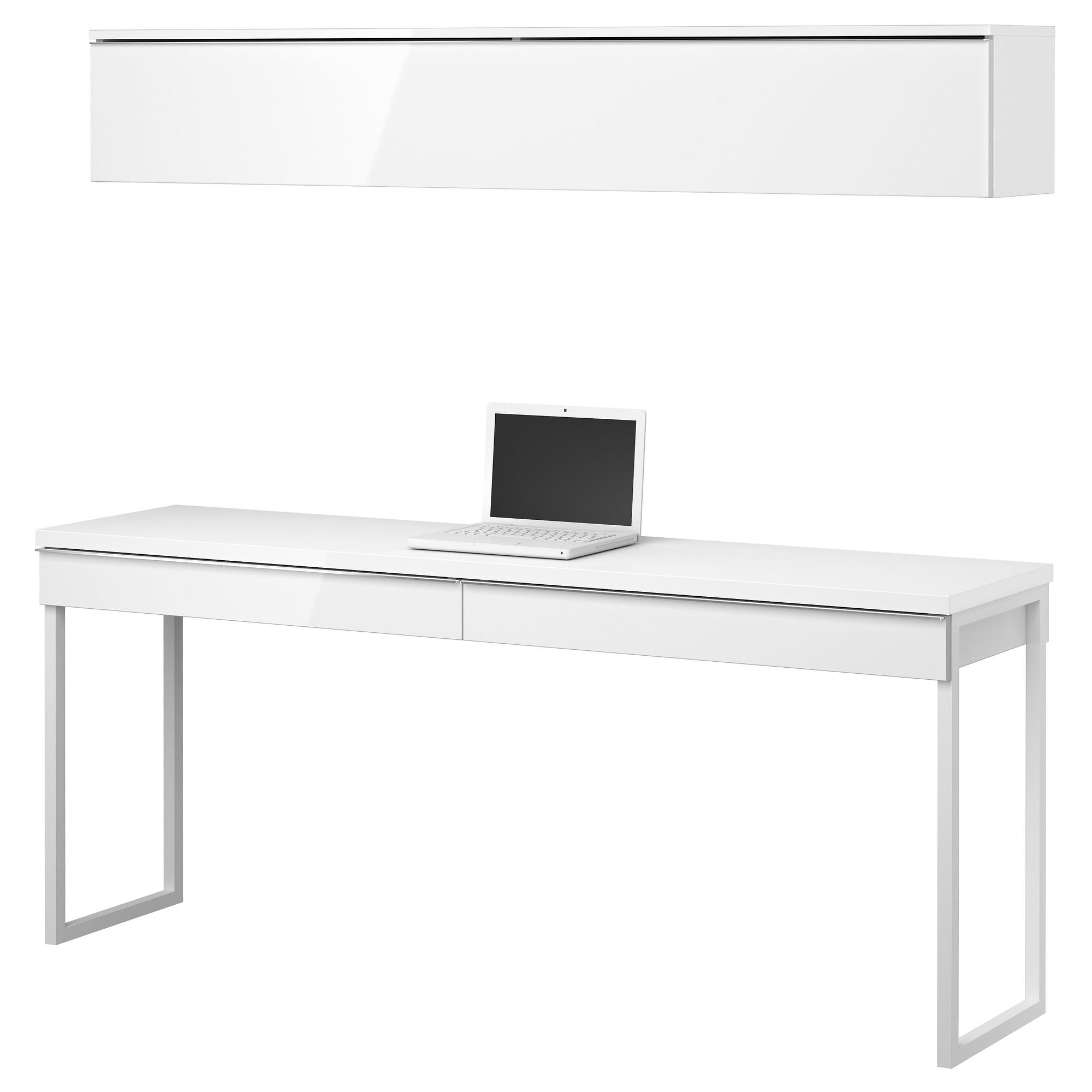 Best Burs Desk Combination