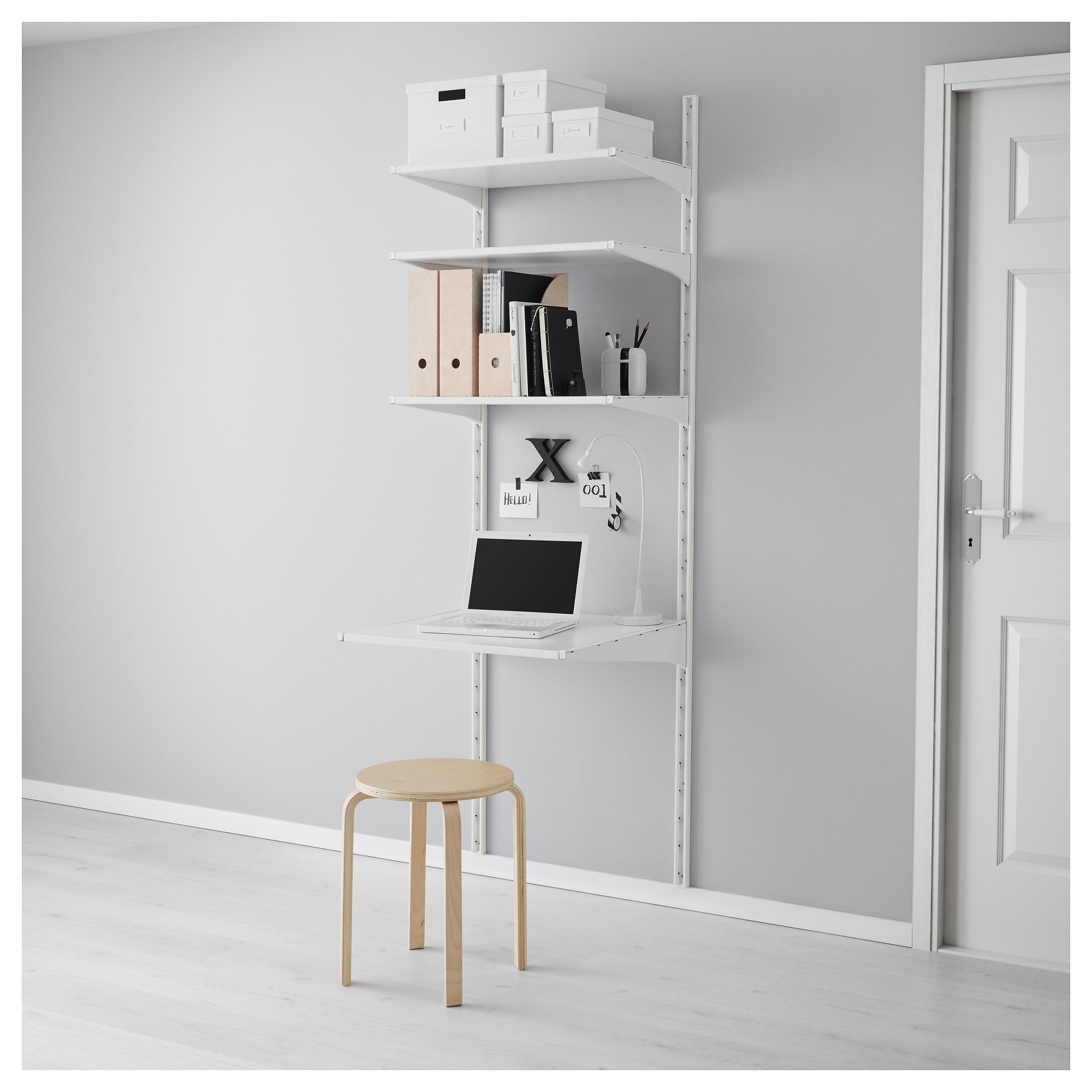 Rieles Para Colgar Cuadros Ikea Awesome Ikea Best Mueble Tv Con  ~ Colgar Cuadros Sin Agujeros Ikea