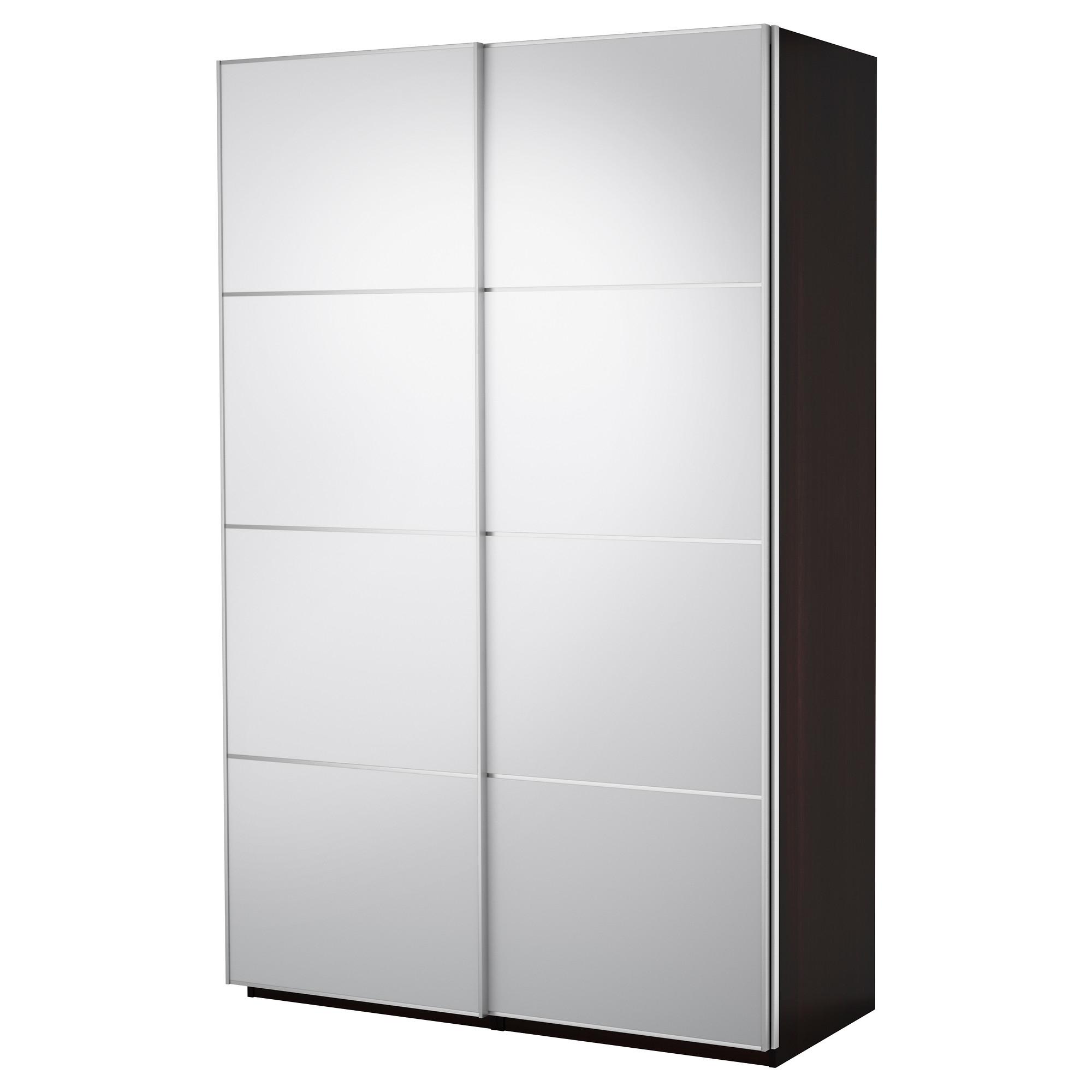 casa de este alojamiento armario pax ikea puertas correderas. Black Bedroom Furniture Sets. Home Design Ideas