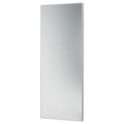 HOVET Espejo marco aluminio 78x196cm