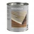 BEHANDLA Aceite para madera, uso interior