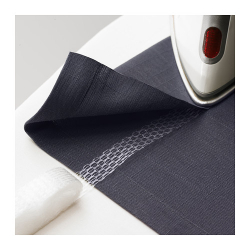 SY Iron-on hemming strip
