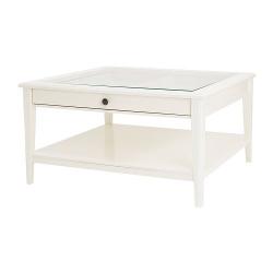 Lanzarote DormitorioSalónCocinaCamaMuebles Hogar El Para Ikea knP0Ow8
