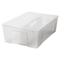 SAMLA Accesorio para caja