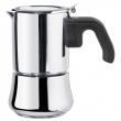 RÅDIG Máquina espresso 3 tazas
