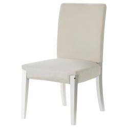 HENRIKSDAL Armazón de silla