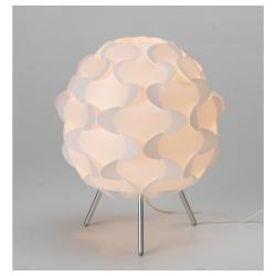 FILLSTA Lámpara de mesa