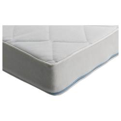 VYSSA VACKERT Colchón p cama extensible