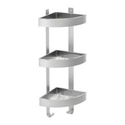 accesorios ducha y toilet