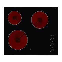 LAGAN HGC3K Placa vitrocerámica