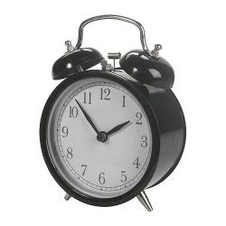 DEKAD Reloj despertador