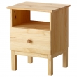 TARVA Bedside table