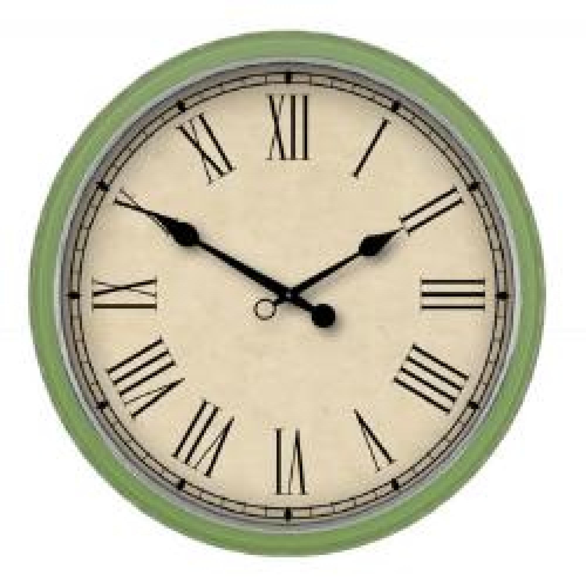 Skovel reloj de pared for Relojes de pared antiguos precios