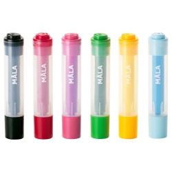 MÅLA Stamp pen
