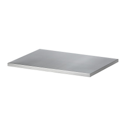 1 x KLASEN Tablero super p/base