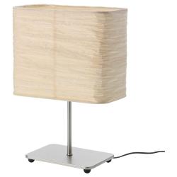 MAGNARP Lámpara de mesa
