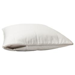 KUNGSMYNTA Protector de almohada Queen