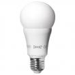 LEDARE LED bulb E26