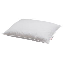 JORDRÖK Almohada firmeza media 60x50cm