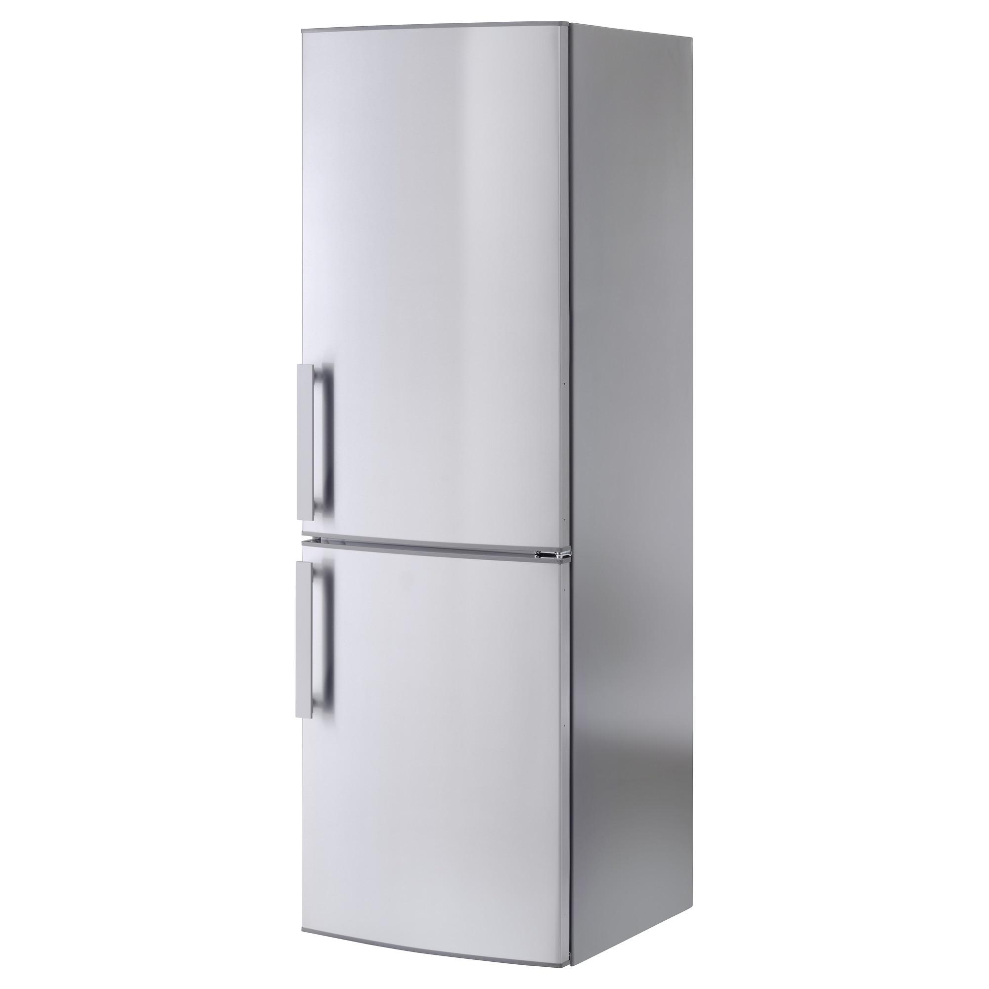 KYLIG frigorífico/congelador A++
