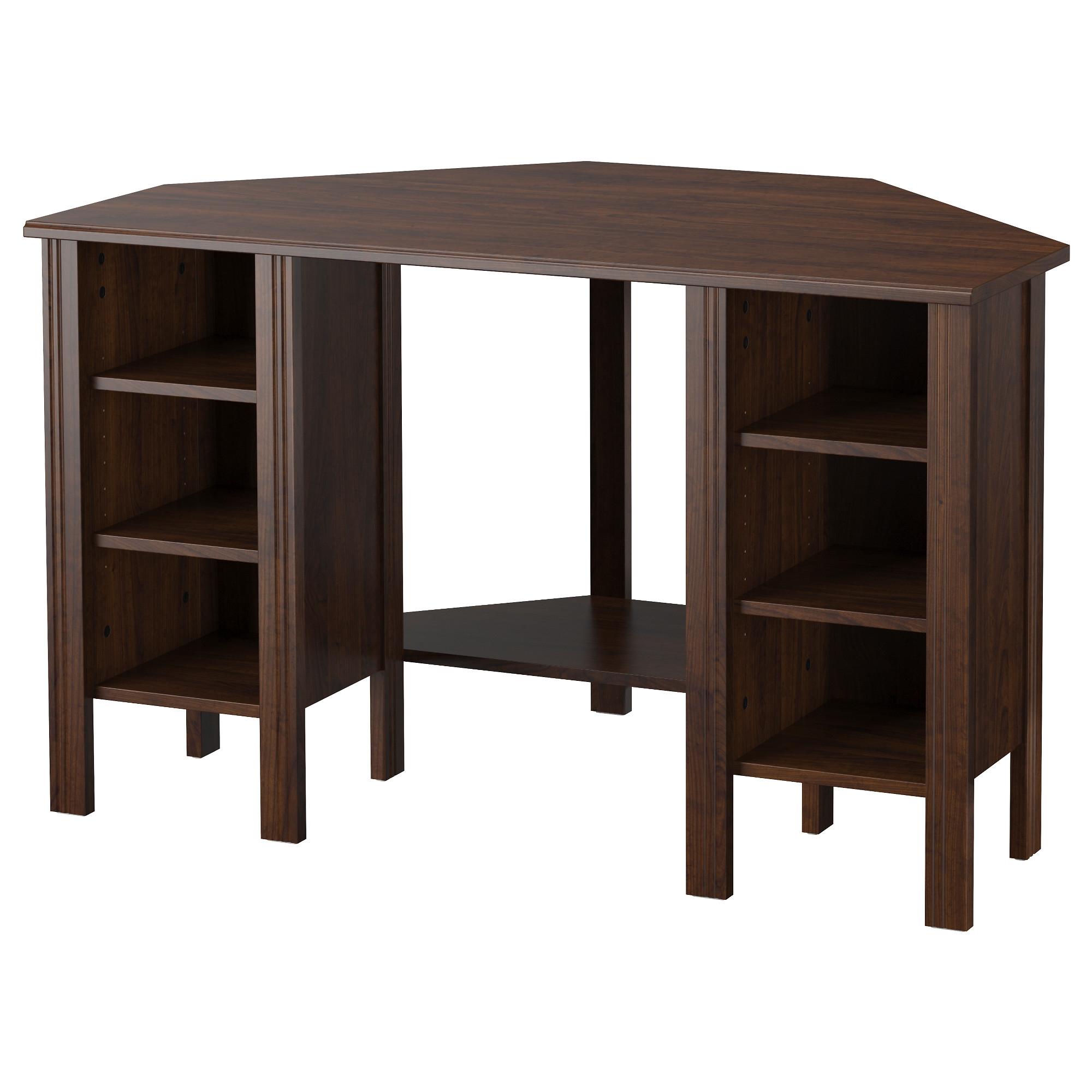 Brusali escritorio de esquina - Mesa escritorio esquina ...