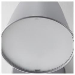 LANTLIG Aplique LED