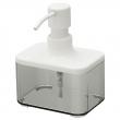 BROGRUND Dispensador jabón