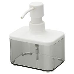BROGRUND Dosificador de jabón