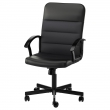 RENBERGET Swivel chair