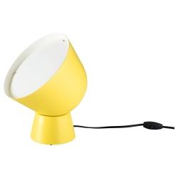 IKEA PS 2017 Lámpara de mesa