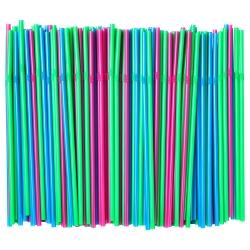 SODA Sorbetos varios colores, 200 unds.