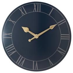 POLLETT Reloj de pared