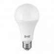 LEDARE Bombilla LED E27 1600 lm