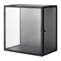 BARKHYTTAN Mini vitrina