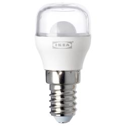RYET LED bombilla E14 100 lúmen
