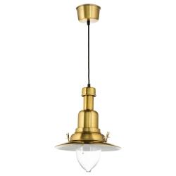 OTTAVA Lámpara de techo