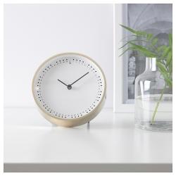 PANORERA Reloj