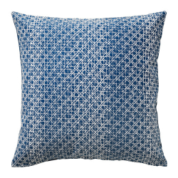 DAGGRUTA Cushion cover